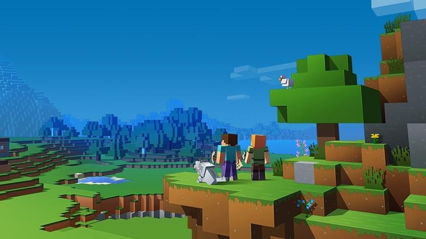 Minecraft Server Kosten